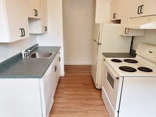 Photo 5: 104 9120 106 Avenue in Edmonton: Zone 13 Condo for sale : MLS®# E4152572