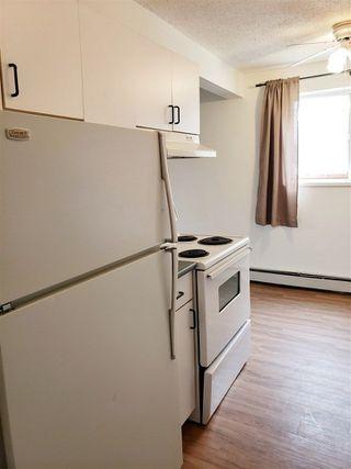Photo 8: 104 9120 106 Avenue in Edmonton: Zone 13 Condo for sale : MLS®# E4152572