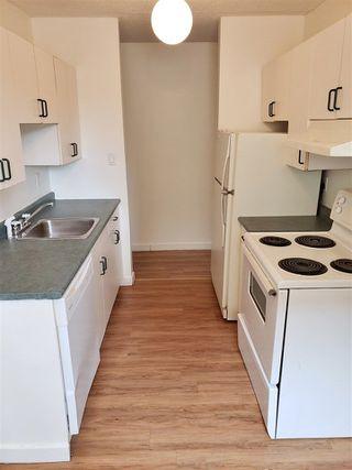 Photo 4: 104 9120 106 Avenue in Edmonton: Zone 13 Condo for sale : MLS®# E4152572