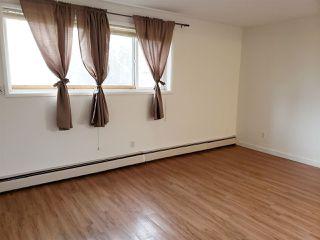 Photo 6: 104 9120 106 Avenue in Edmonton: Zone 13 Condo for sale : MLS®# E4152572