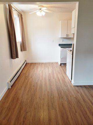 Photo 3: 104 9120 106 Avenue in Edmonton: Zone 13 Condo for sale : MLS®# E4152572