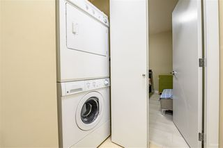 """Photo 16: 101 7339 MACPHERSON Avenue in Burnaby: Metrotown Condo for sale in """"CADENCE"""" (Burnaby South)  : MLS®# R2361139"""