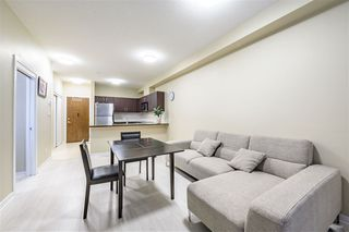 """Photo 12: 101 7339 MACPHERSON Avenue in Burnaby: Metrotown Condo for sale in """"CADENCE"""" (Burnaby South)  : MLS®# R2361139"""