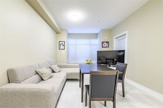 """Photo 8: 101 7339 MACPHERSON Avenue in Burnaby: Metrotown Condo for sale in """"CADENCE"""" (Burnaby South)  : MLS®# R2361139"""