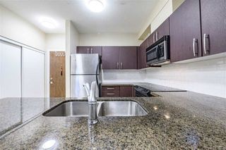 """Photo 9: 101 7339 MACPHERSON Avenue in Burnaby: Metrotown Condo for sale in """"CADENCE"""" (Burnaby South)  : MLS®# R2361139"""