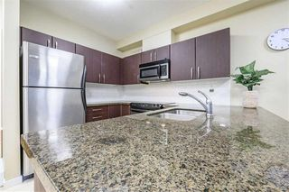 """Photo 6: 101 7339 MACPHERSON Avenue in Burnaby: Metrotown Condo for sale in """"CADENCE"""" (Burnaby South)  : MLS®# R2361139"""