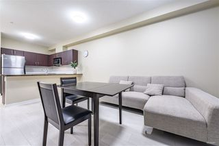 """Photo 13: 101 7339 MACPHERSON Avenue in Burnaby: Metrotown Condo for sale in """"CADENCE"""" (Burnaby South)  : MLS®# R2361139"""