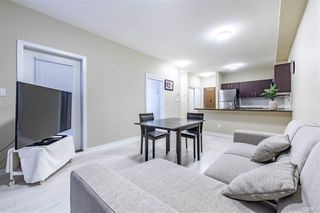 """Photo 19: 101 7339 MACPHERSON Avenue in Burnaby: Metrotown Condo for sale in """"CADENCE"""" (Burnaby South)  : MLS®# R2361139"""