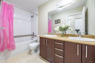 """Photo 15: 101 7339 MACPHERSON Avenue in Burnaby: Metrotown Condo for sale in """"CADENCE"""" (Burnaby South)  : MLS®# R2361139"""