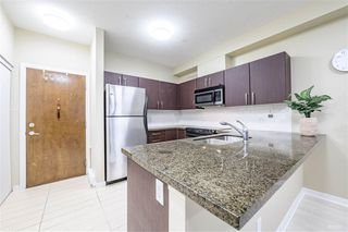 """Photo 10: 101 7339 MACPHERSON Avenue in Burnaby: Metrotown Condo for sale in """"CADENCE"""" (Burnaby South)  : MLS®# R2361139"""