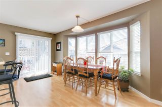 """Photo 9: 12 241 PARKSIDE Drive in Port Moody: Heritage Mountain Townhouse for sale in """"PINEHURST"""" : MLS®# R2361152"""