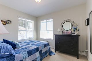 """Photo 14: 12 241 PARKSIDE Drive in Port Moody: Heritage Mountain Townhouse for sale in """"PINEHURST"""" : MLS®# R2361152"""
