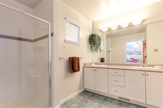 """Photo 13: 12 241 PARKSIDE Drive in Port Moody: Heritage Mountain Townhouse for sale in """"PINEHURST"""" : MLS®# R2361152"""