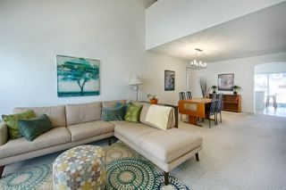 Photo 10: 21 10235 111 Street in Edmonton: Zone 12 Townhouse for sale : MLS®# E4153626