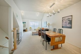 Photo 6: 21 10235 111 Street in Edmonton: Zone 12 Townhouse for sale : MLS®# E4153626