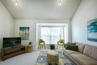 Photo 8: 21 10235 111 Street in Edmonton: Zone 12 Townhouse for sale : MLS®# E4153626
