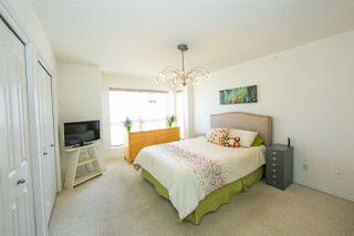 Photo 15: 21 10235 111 Street in Edmonton: Zone 12 Townhouse for sale : MLS®# E4153626