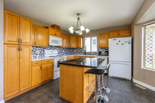 Photo 2: 8265 KUDO Drive in Mission: Mission BC House for sale : MLS®# R2362155