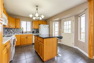 Photo 3: 8265 KUDO Drive in Mission: Mission BC House for sale : MLS®# R2362155