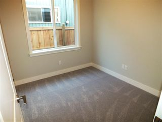 Photo 17: 446 FORT Street in Hope: Hope Center House for sale : MLS®# R2365546