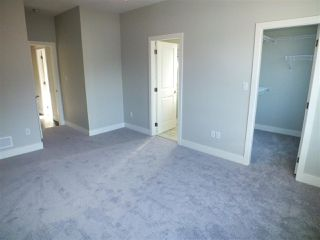 Photo 8: 446 FORT Street in Hope: Hope Center House for sale : MLS®# R2365546