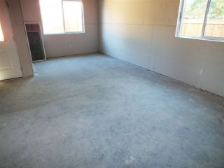 Photo 20: 446 FORT Street in Hope: Hope Center House for sale : MLS®# R2365546