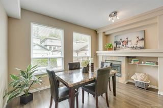 Photo 8: 24111 102A Avenue in Maple Ridge: Albion House for sale : MLS®# R2366873