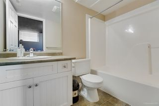 Photo 19: 24111 102A Avenue in Maple Ridge: Albion House for sale : MLS®# R2366873
