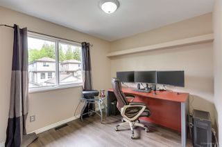 Photo 16: 24111 102A Avenue in Maple Ridge: Albion House for sale : MLS®# R2366873