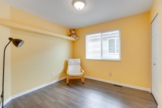 Photo 15: 24111 102A Avenue in Maple Ridge: Albion House for sale : MLS®# R2366873