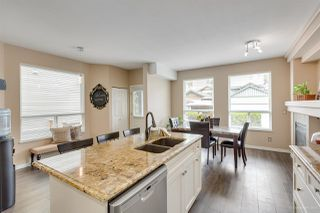 Photo 7: 24111 102A Avenue in Maple Ridge: Albion House for sale : MLS®# R2366873