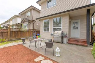 Photo 9: 24111 102A Avenue in Maple Ridge: Albion House for sale : MLS®# R2366873