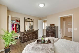 Photo 12: 24111 102A Avenue in Maple Ridge: Albion House for sale : MLS®# R2366873