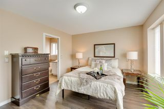 Photo 11: 24111 102A Avenue in Maple Ridge: Albion House for sale : MLS®# R2366873