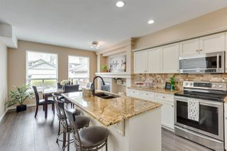Photo 5: 24111 102A Avenue in Maple Ridge: Albion House for sale : MLS®# R2366873