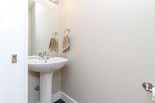 Photo 22: 927 Shirley Road in VICTORIA: Es Kinsmen Park Half Duplex for sale (Esquimalt)  : MLS®# 410452