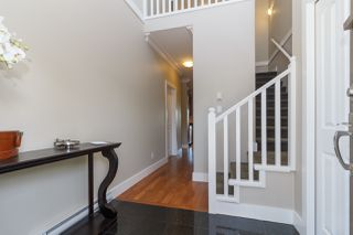 Photo 2: 927 Shirley Road in VICTORIA: Es Kinsmen Park Half Duplex for sale (Esquimalt)  : MLS®# 410452