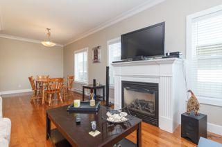 Photo 6: 927 Shirley Road in VICTORIA: Es Kinsmen Park Half Duplex for sale (Esquimalt)  : MLS®# 410452