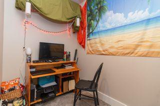 Photo 36: 927 Shirley Road in VICTORIA: Es Kinsmen Park Half Duplex for sale (Esquimalt)  : MLS®# 410452