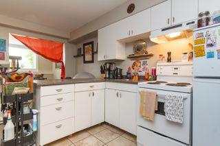 Photo 33: 927 Shirley Road in VICTORIA: Es Kinsmen Park Half Duplex for sale (Esquimalt)  : MLS®# 410452