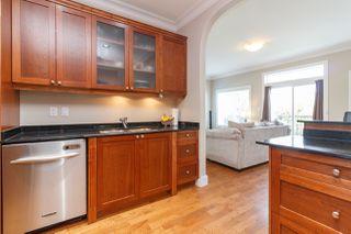Photo 13: 927 Shirley Road in VICTORIA: Es Kinsmen Park Half Duplex for sale (Esquimalt)  : MLS®# 410452