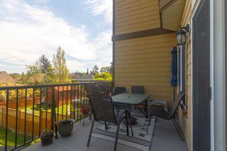 Photo 25: 927 Shirley Road in VICTORIA: Es Kinsmen Park Half Duplex for sale (Esquimalt)  : MLS®# 410452