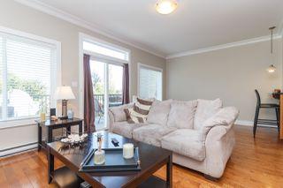 Photo 5: 927 Shirley Road in VICTORIA: Es Kinsmen Park Half Duplex for sale (Esquimalt)  : MLS®# 410452