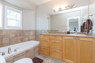 Photo 17: 927 Shirley Road in VICTORIA: Es Kinsmen Park Half Duplex for sale (Esquimalt)  : MLS®# 410452
