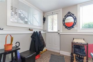 Photo 23: 927 Shirley Rd in VICTORIA: Es Kinsmen Park Half Duplex for sale (Esquimalt)  : MLS®# 813669