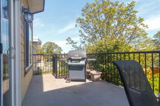Photo 24: 927 Shirley Road in VICTORIA: Es Kinsmen Park Half Duplex for sale (Esquimalt)  : MLS®# 410452