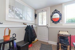 Photo 29: 927 Shirley Road in VICTORIA: Es Kinsmen Park Half Duplex for sale (Esquimalt)  : MLS®# 410452