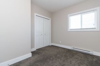 Photo 18: 927 Shirley Road in VICTORIA: Es Kinsmen Park Half Duplex for sale (Esquimalt)  : MLS®# 410452