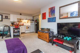 Photo 30: 927 Shirley Road in VICTORIA: Es Kinsmen Park Half Duplex for sale (Esquimalt)  : MLS®# 410452