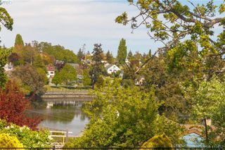 Photo 20: 927 Shirley Rd in VICTORIA: Es Kinsmen Park Half Duplex for sale (Esquimalt)  : MLS®# 813669